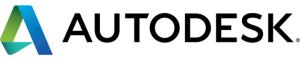 Autodesk-Logo-resized1