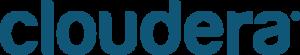Cloudera_logo_2015